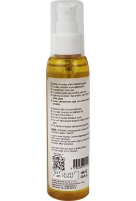 Softem Avakado Yağı 125 ml
