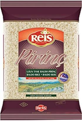 Reis Baldo Pirinç 5 kg