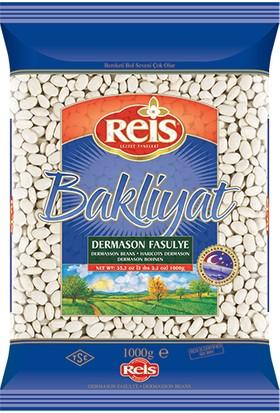Reis Dermason Fasülye 5 kg