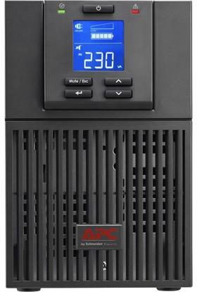 Apc SRV1KI Smart-UPS 1KVA Online