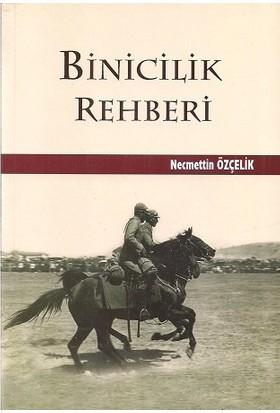 Binicilik Rehberi