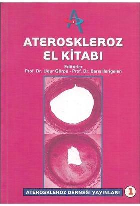 Ateroskleroz El Kitabı