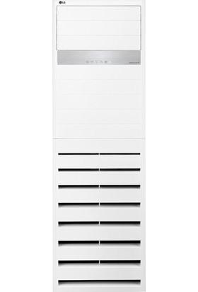 LG APUW50GT3E0 İnverter Salon Tipi Klima