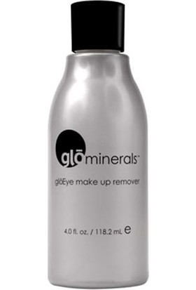 Glo Minerals GloEye Make Up Remover