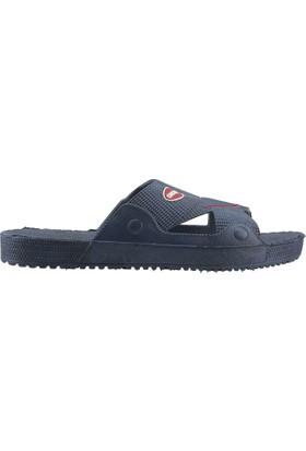 a5767ceb6115d Gezer Erkek Ayakkabılar ve Modelleri - Hepsiburada.com - Sayfa 4