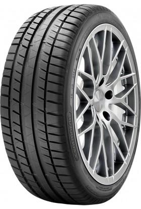 Kormoran 205/55 R16 94V XL Road Performance Oto Lastik (Üretim Yılı: 2020)