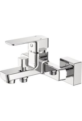 Kale | Ventus Banyo Bataryası