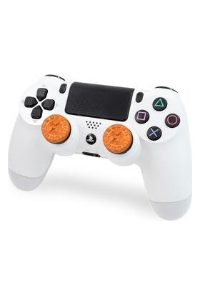KontrolFreek Atomic Performance Thumbsticks For Playstation 4