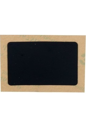 Utax CDC5520 Toner Chip Mavi CDC-5525-206Cİ-256Cİ T.A.6520