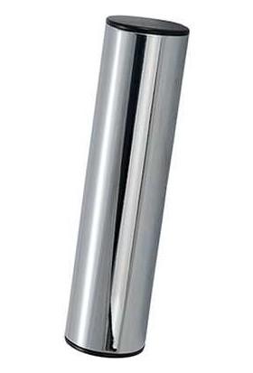 Jinbao Shaker ( SH25 )