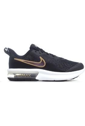 8bb05a665537e Nike Spor Ayakkabı Av4476-001 ...