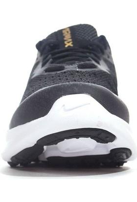 41549ef7d6849 Nike Günlük Spor Ayakkabıları - Hepsiburada.com - Sayfa 26