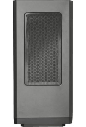 Trust 22560 GXT1110 Pencereli Oyuncu MidTower Kasa