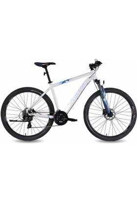 Peugeot Pgt 507 27,5 Jant 21 Vites 482H Dağ Bisikleti