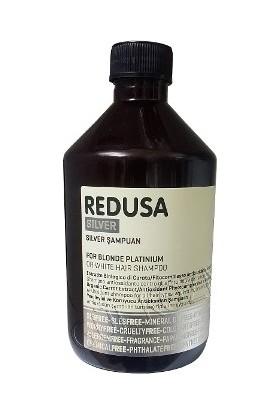 Redusa Silver Şampuan 500ml