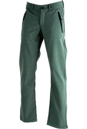 Exuma 281310RPT Erkek Kayak Pantolon