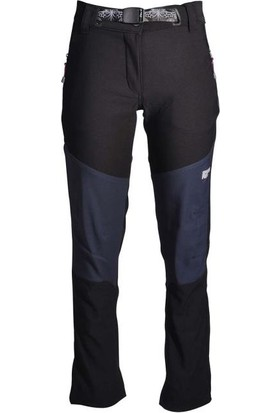 Spgore Pro Women 7127050 Polyester Elastan Kadın Pantolon