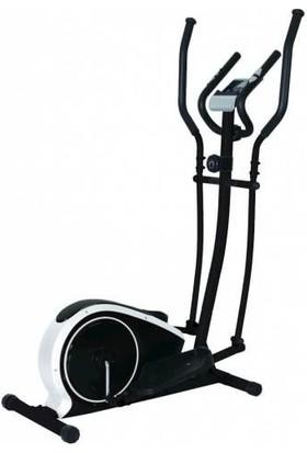 Ultima Bodyrider Eliptik Bisiklet Beyaz