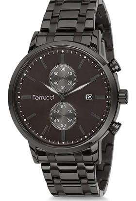 Ferruci FC11978M.05 Erkek Kol Saati
