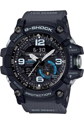 Casio G-Shock GG-1000-1A8DR Erkek Kol Saati