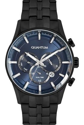 Quantum ADG778.690 Erkek Kol Saati