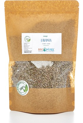 Biowera Lavanta 100 gr