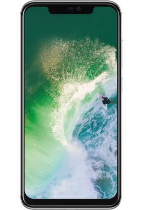 Teleplus Casper Via A3 Plus Nano Ekran Koruyucu