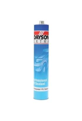 Dayson Extra Poliüretan Gri Mastik Yapıştırıcı