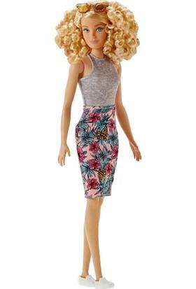 Barbie Büyüleyici Parti Bebekleri Fbr37-Fjf35