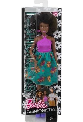Barbie Büyüleyici Parti Bebekleri Fbr37-Dyy89