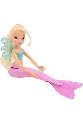 Winx Club Mermaid Fairy Stella 1421603