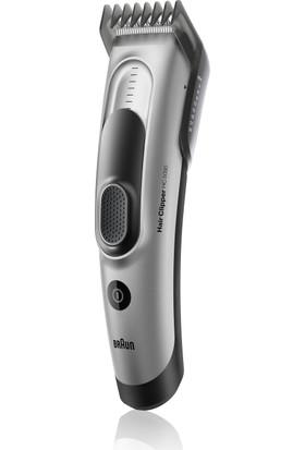 Braun Saç Kesme Makinesi HC5090