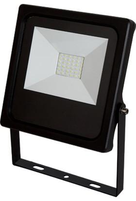 Lamptıme Smd Projektör Led Aydınlatma 50W Beyaz Işık