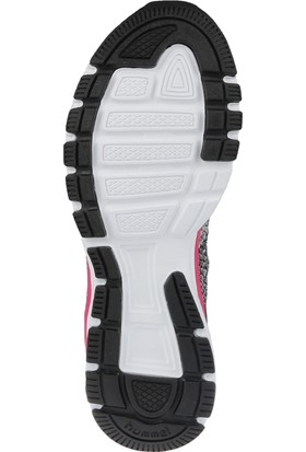 Hummel Hmlrunning Training Shoe 203385-2368