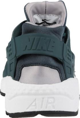 Nike Wmns Air Huarache Run 634835-304