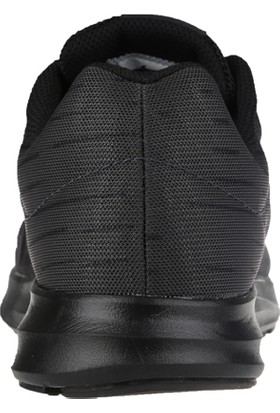 Nike Downshifter 8 (Gs) 922853-006