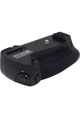 Mcoplus Mk-D750 Batery Grip