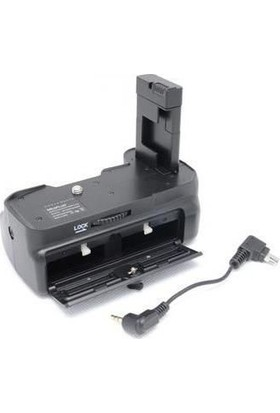Mcoplus Mk-D3100 D3200 Batery Grip