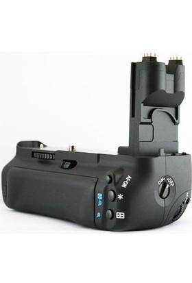 Mcoplus Mk-60D Batery Grip