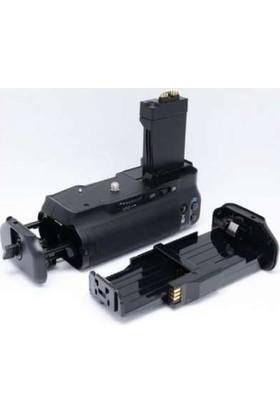 Mcoplus Mk-550D-600D-650D-700D Batery Grip
