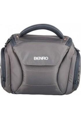 Benro Ranger S20 Shoulder Bag Gri