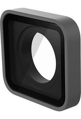 Gopro Lens Koruyucu Yedek Parça Hero5 Black