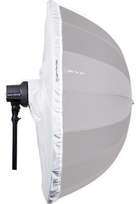 Elinchrom Translucent Diffuser For Deep 125 Cm