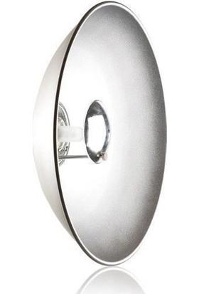 Elinchrom Softlite White Reflector 44Cm