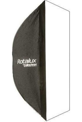 Elinchrom Rotalux Softbox Square 70X70Cm