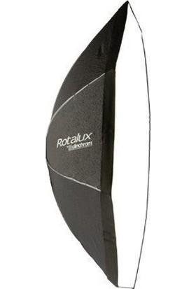 Elinchrom Rotalux Softbox Octa 100Cm