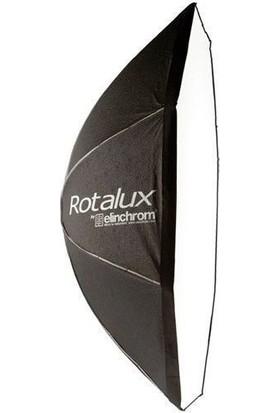 Elinchrom Rotalux Softbox Octa 175Cm