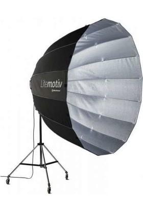 Elinchrom Litemotiv Softbox Octa 190Cm