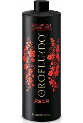 Orofluido Asia Zen Control Krem 1000Ml