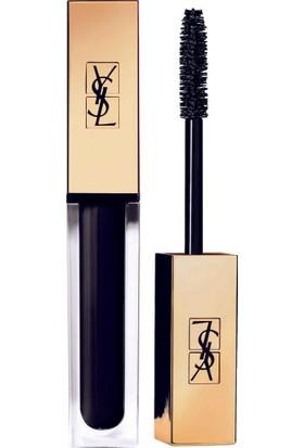 09be1c20b131d Yves Saint Laurent Makyaj Ürünleri ve Fiyatları - Hepsiburada.com ...
